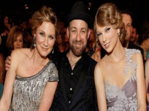 taylor swift new song free download mp3