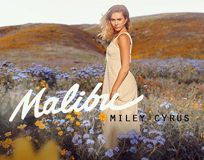 Download Ringtone Malibu Miley Cyrus Ringtone Download