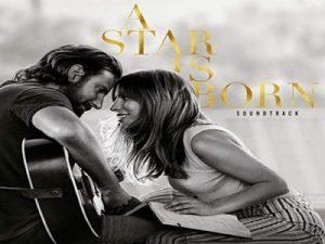 Download Ringtone I'll Never Love Again – Lady Gaga ringtone download