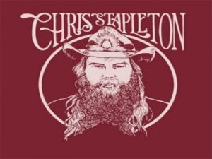 Download Ringtone Millionaire – Chris Stapleton ringtone