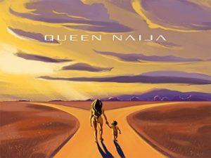 Download Ringtone Butterflies - Queen Naija ringtone download