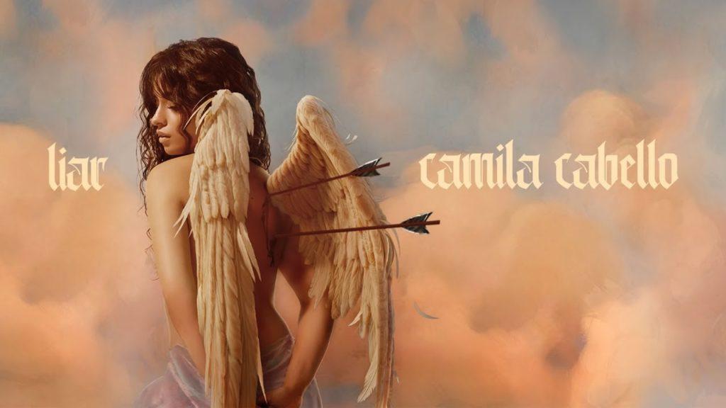 Download Ringtone Liar – Camila Cabello ringtone download